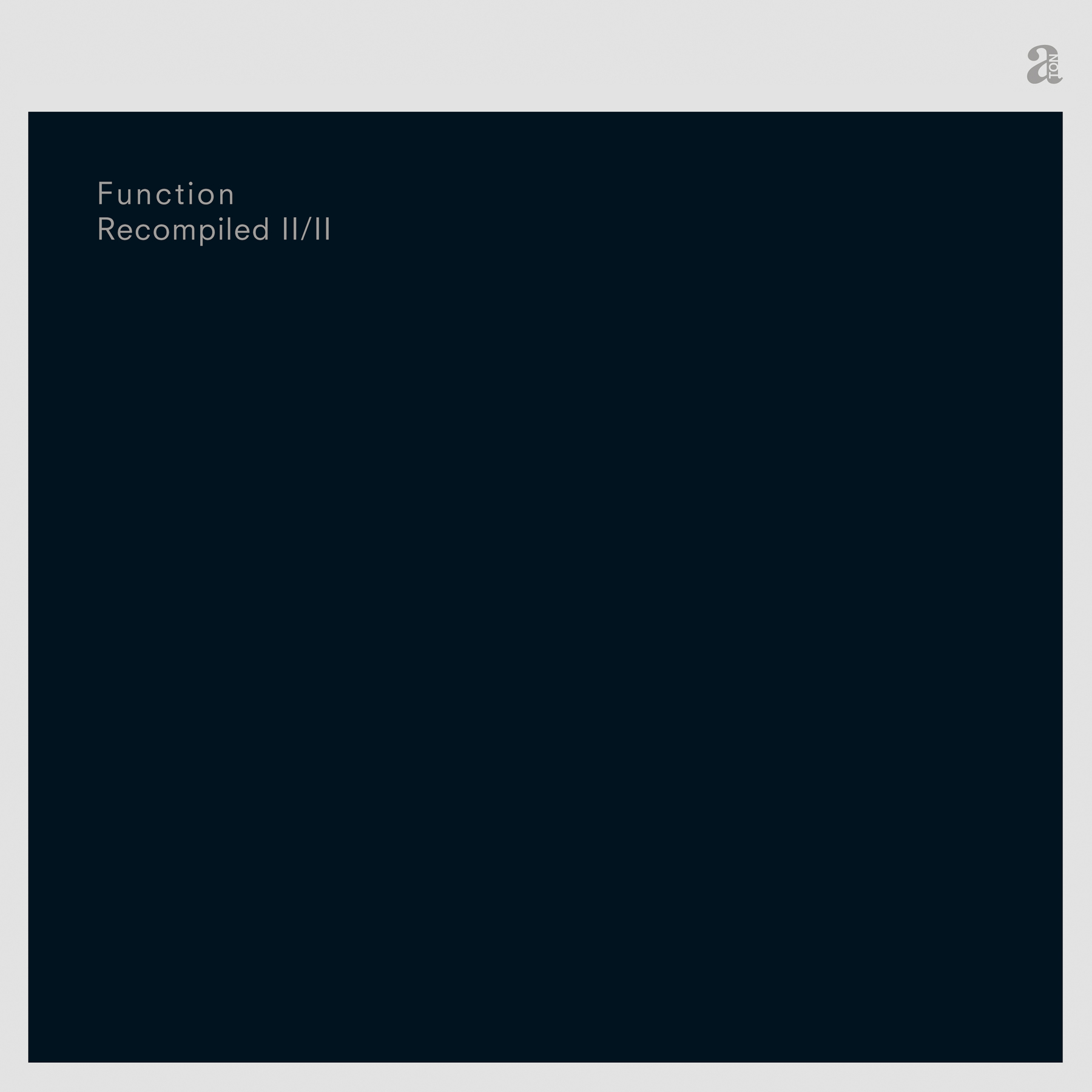 A-TON Function | Recompiled [A-TON]